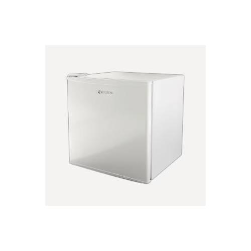 Standart Dijitsu DB50 45 Litre Mini Buzdolabı Bar